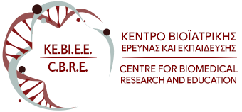 Centre for Biomedical Research and Education